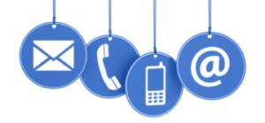 Αποφράξεις Επικοινωνία 210 960 7777 | Γλυφάδα